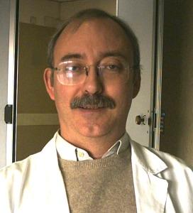 Dott. Roberto Pirrone Neurochirurgia Neurologia Medicina Legale Oncologia Torlonia Salus S.r.l. Roma