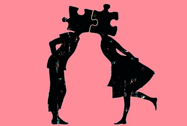 Dott Emilio Alessio Loiacono Medico Chirurgo Estetico Medicina Estetica Roma UNA PERSONA PIENA DI DIFETTI Amore Love Bacio Coppia HD Radiofrequenza Rughe Cavitazione Cellulite Pulsata Pressoterapia Linfodrenante Mappatura Nei Dietologo Dermatologia