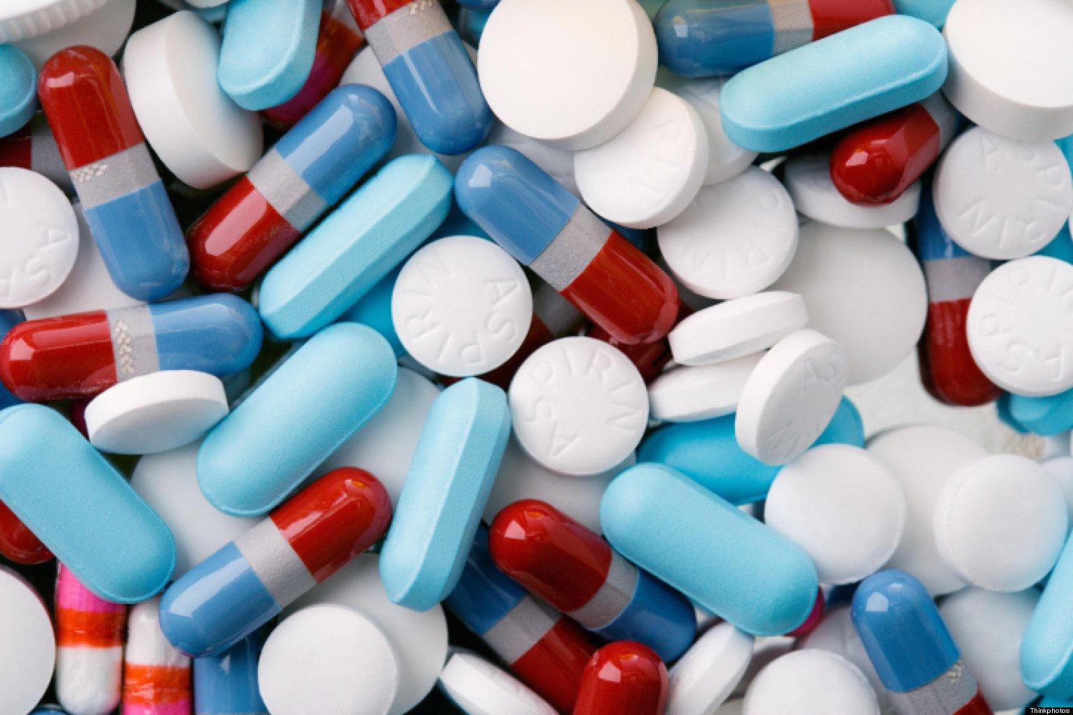 la medicina per ingrassare senza effetti collaterali