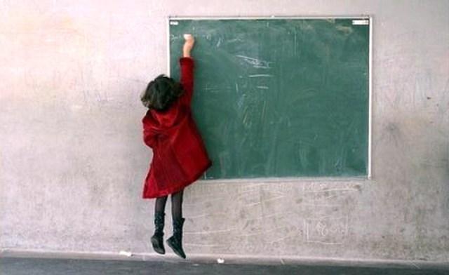 MEDICINA ONLINE INSEGNARE BENE SIGNIFICA INSEGNANTE SCUOLA STUDENTE