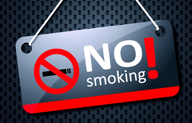 Per smettere di fumare e il peso è ottenuto o no