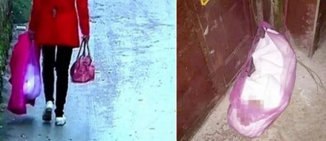 MEDICINA ONLINE Dott Emilio Alessio Loiacono Medico Chirurgo Roma PARTORISCE ABBANDONA BIMBO Riabilitazione Nutrizionista Medicina Estetica Cavitazione Radiofrequenza Ecografia Pulsata  Macchie Capillari Pressoterapia Linfodrenaggio Pene Casa.jpg
