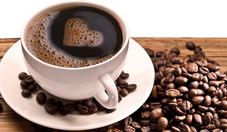 il caffe prostata infiammatato