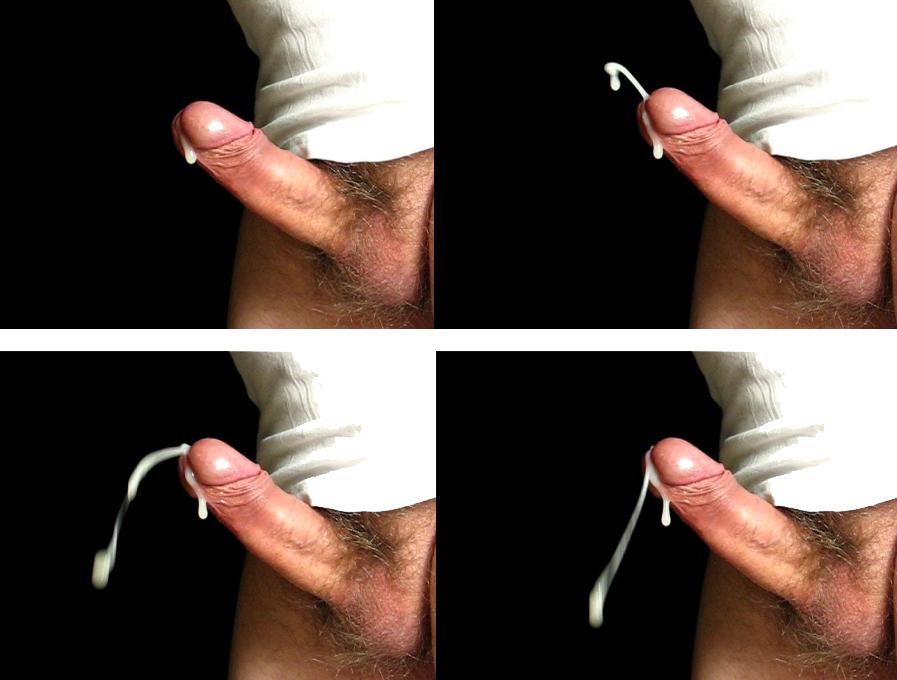 massaggiatore prostatico orgasmi multipli