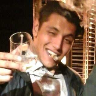 MEDICINA ONLINE Dott Emilio Alessio Loiacono Medico Chirurgo Roma STUPRA PENE TROPPO GROSSO Riabilitazione Nutrizionista Medicina Estetica Cavitazione Radiofrequenza Ecografia Pulsata  Macchie Capillari Pressoterapia Linfodrenaggio Pene Vagin.jpg