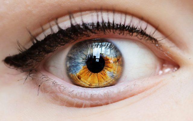 dott-emilio-alessio-loiacono-medico-chirurgo-roma-occhio-iride-bicolore-medicina-estetica-riabilitazione-nutrizionista-dieta-grasso-cavitazione-radiofrequenza-ecografia-seno-luce-pulsata-macchie-cuta