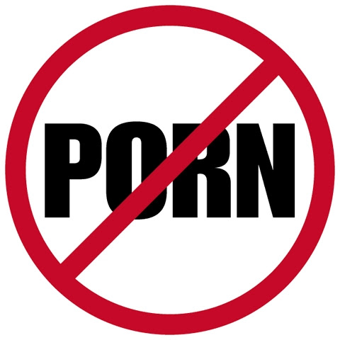 beastalità porno fumetto