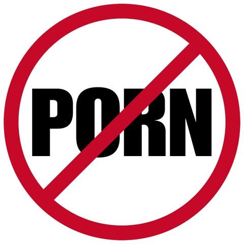 siti porno aggiornati come conquistare una donna