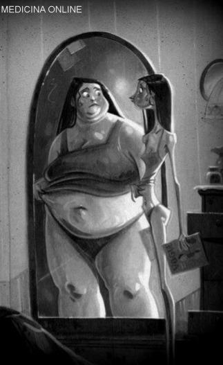 MEDICINA ONLINE Dott Emilio Alessio Loiacono Medico Chirurgo Roma TESTIMONIANZA ANORESSICA SEI GRASSA Riabilitazione Nutrizionista Medicina Estetica Cavitazione Radiofrequenza Ecografia Pulsata Macchie Capillari Linfodrenaggio Pene Vagina