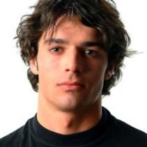 MEDICINA ONLINE Luca Argentero