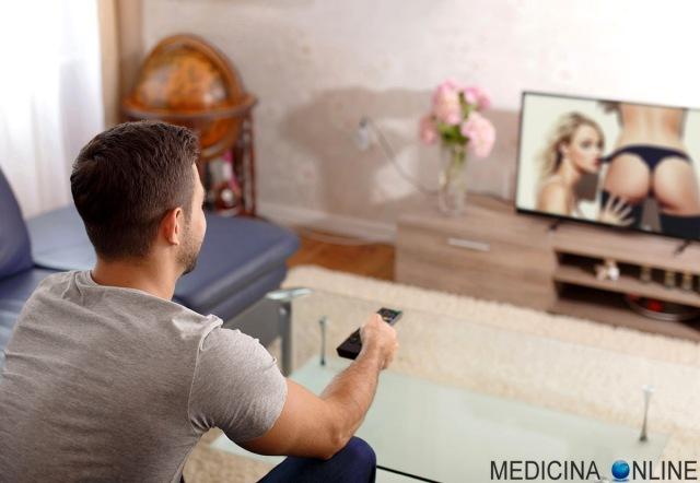 MEDICINA ONLINE MASTURBAZIONE OSSESSIVO COMPULSIVA DIPENDENZA INTERNET ONLINE VIDEO PORNO PORNOGRAFIA SESSO SEX ADDICTION FILMATI SESSUALITA TELEVISIONE PC COMPUTER.jpg