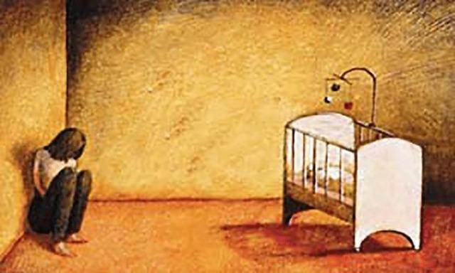 MEDICINA ONLINE Dott Emilio Alessio Loiacono Medico Chirurgo Roma DEPRESSIONE POST PARTO RICONOSCERE SINTOMI Riabilitazione Nutrizionista Infrarossi Accompagno Commissioni Cavitazione Radiofrequenza Ecografia Pulsata Macchie Capillari Pene