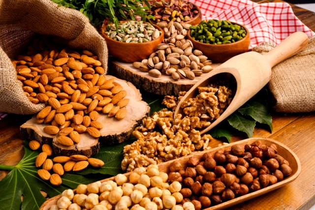 La Top 3 alimenti per l'ingrandimento del pene | Dimagriresalute
