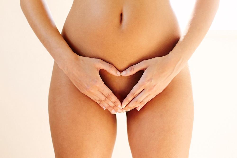 chat room senza registrazione piercing al clitoride