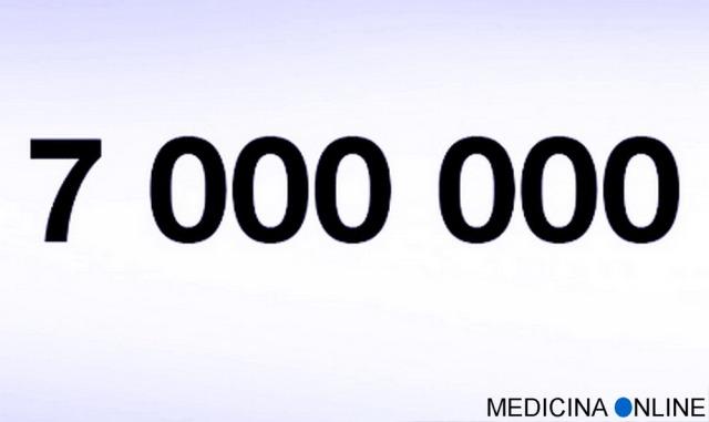 MEDICINA ONLINE Dott Emilio Alessio Loiacono Medico Chirurgo Roma 7 milioni di visualizzazioni  Riabilitazione Nutrizionista Infrarossi Accompagno Commissioni Cavitazione Radiofrequenza Ecografia Pulsata  Macchie Capillari Ano Pene.jpg