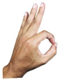 massaggio giapponese con massaggio alla mano e alla prostata