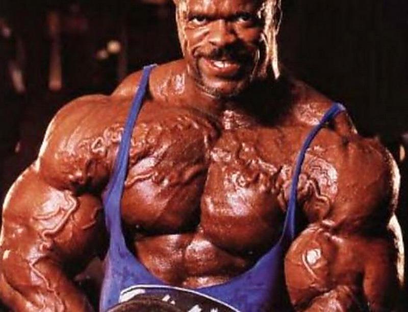 steroidi nessuna erezione
