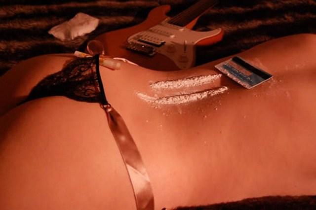 MEDICINA ONLINE Dott Emilio Alessio Loiacono Medico Chirurgo Roma MARIJUANA COCAINA LSD DROGHE SESSO SPERMA Riabilitazione Nutrizionista Infrarossi Accompagno Commissioni Cavitazione Radiofrequenza Ecografia Pulsata  Macchie Capillari Pene.jpg