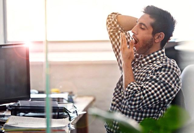 MEDICINA ONLINE Dott Emilio Alessio Loiacono Medico Chirurgo Roma SONNOLENZA STANCHEZZA CRONICA RIMEDI Riabilitazione Nutrizionista Infrarossi Accompagno Commissioni Cavitazione Radiofrequenza Ecografia Pulsata Macchie Capillari Ano Pene