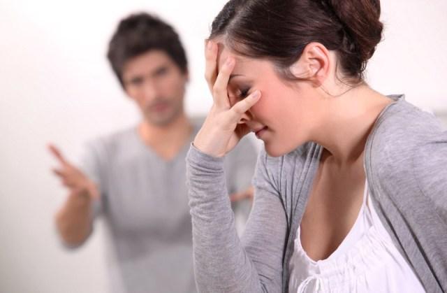 MEDICINA ONLINE stanchezza ipostenia astenia forza muscoli