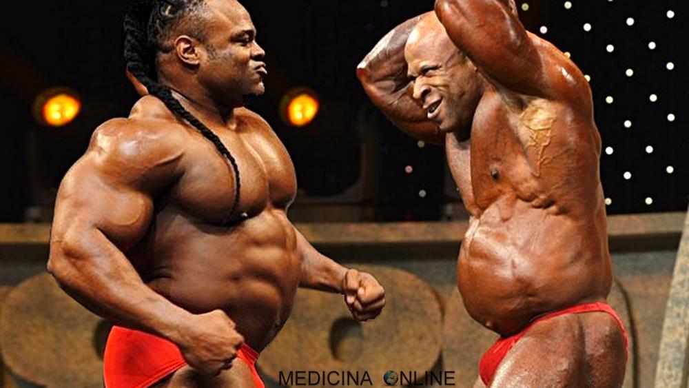 bodybuilder grande cazzosesso massaggio video YouTube