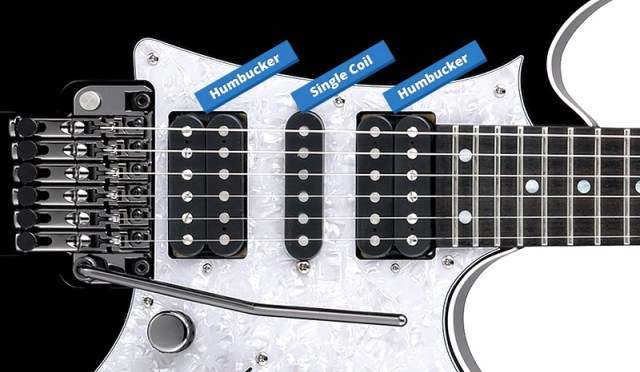 MEDICINA ONLINE DIFFERENZA PICK UP SINGLE COIL HUMBUCKER CHITARRA ELETTRICA GUITAR.jpg