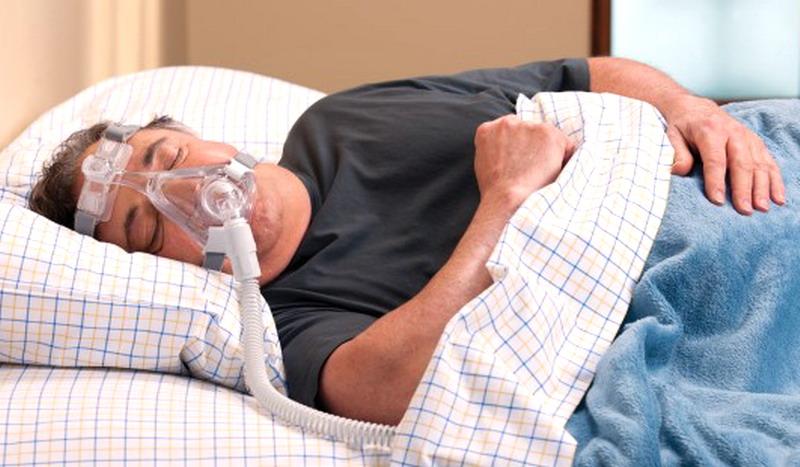 orgasmo femminile durante il sonno