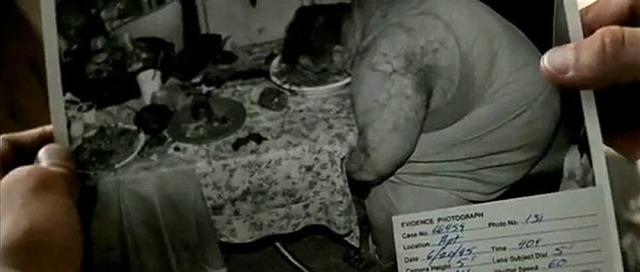 MEDICINA ONLINE Dott Emilio Alessio Loiacono Medico Chirurgo Roma CAPACITA MASSIMA STOMACO SCOPPIARE SEVEN Riabilitazione Nutrizionista Infrarossi Accompagno Commissioni Cavitazione Radiofrequenza Ecografia Pulsata  Macchie Capillari Ano Pene.jpg