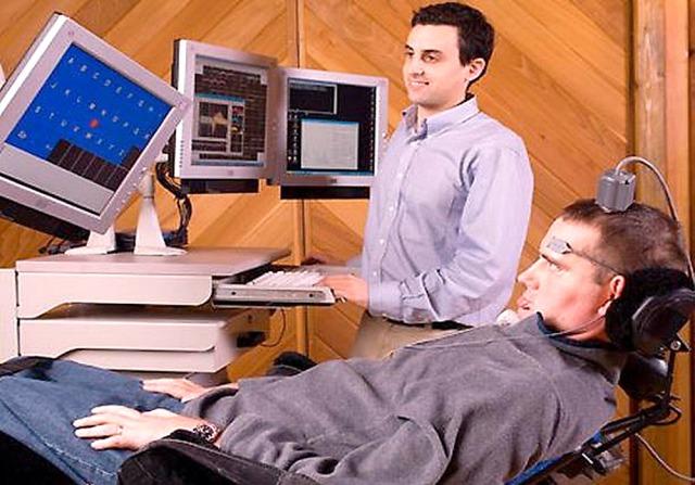 medicina-online-dott-emilio-alessio-loiacono-medico-chirurgo-roma-sclerosi-laterale-amiotrofica-sla-morte-riabilitazione-nutrizionista-infrarossi-accompagno-commissioni-cavitazione-radiofrequenza-ecog