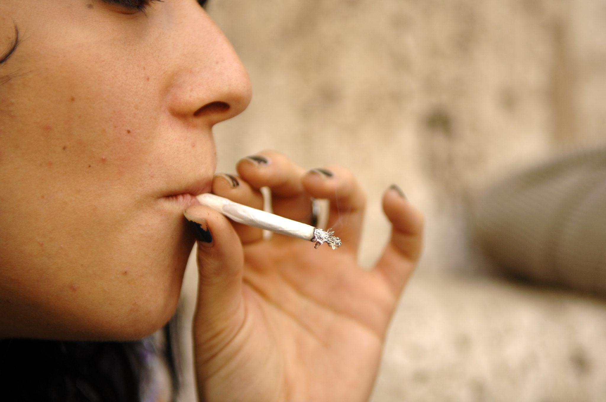 il fumo diminuisce l erezione