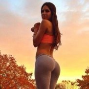 MEDICINA ONLINE JEN SELTER FITNESS MODEL GYM DIETA ALLENAMENTO PESI SQUAT PESI PESISTICA STRETCHING FOTO PICTURE PICTURES PICS PHOTO HD HI RES WALLPAPER BOOBS TITS BODY ASS SEXY SEX 15