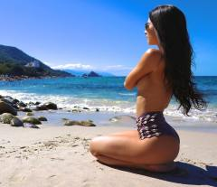 MEDICINA ONLINE JEN SELTER FITNESS MODEL GYM DIETA ALLENAMENTO PESI SQUAT PESI PESISTICA STRETCHING FOTO PICTURE PICTURES PICS PHOTO HD HI RES WALLPAPER BOOBS TITS BODY ASS SEXY SEX 7