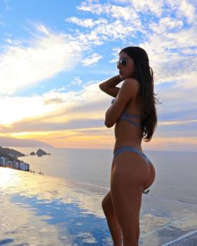 MEDICINA ONLINE JEN SELTER FITNESS MODEL GYM DIETA ALLENAMENTO PESI SQUAT PESI PESISTICA STRETCHING FOTO PICTURE PICTURES PICS PHOTO HD HI RES WALLPAPER BOOBS TITS BODY ASS SEXY SEX 9