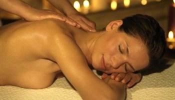 che tipo di massaggio cè per il pene
