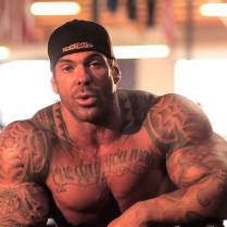 MEDICINA ONLINE BREAKING NEWS Rich Piana Is DEAD DEATH COMA OVERDOSE MORTE BODY BUILDING DOPING LETTERA MUSCOLI COME RICONOSCERE DOPATO IN PALESTRA ATLETA TEST ANTIDOPING RECORD ANABOLIZZANTI