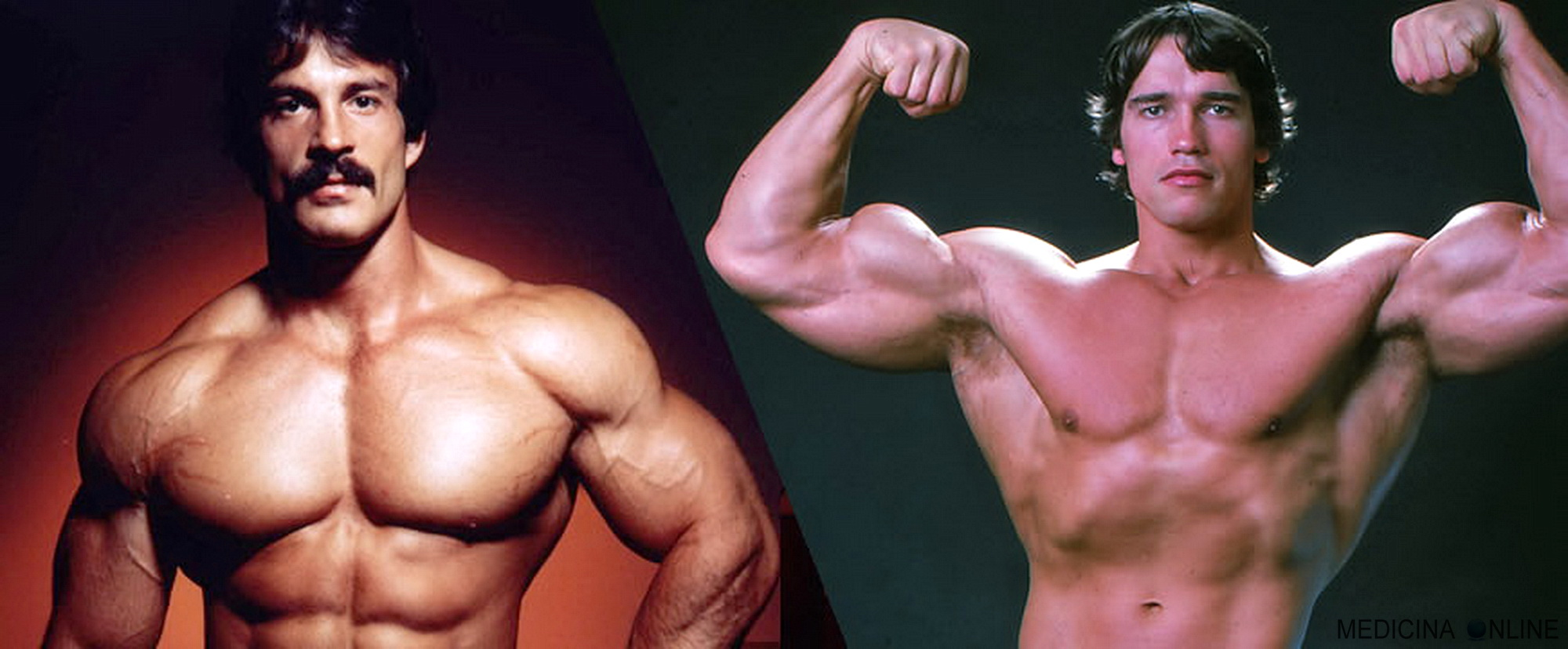 steroidi e crescita del pene