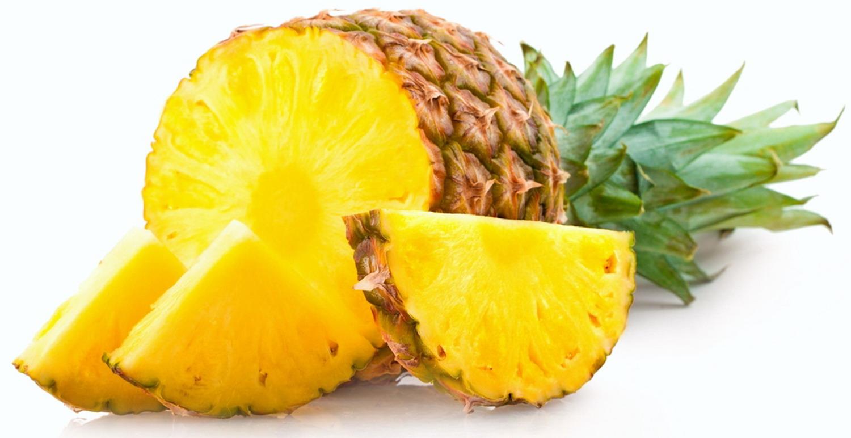 quale frutto mi fa perdere peso