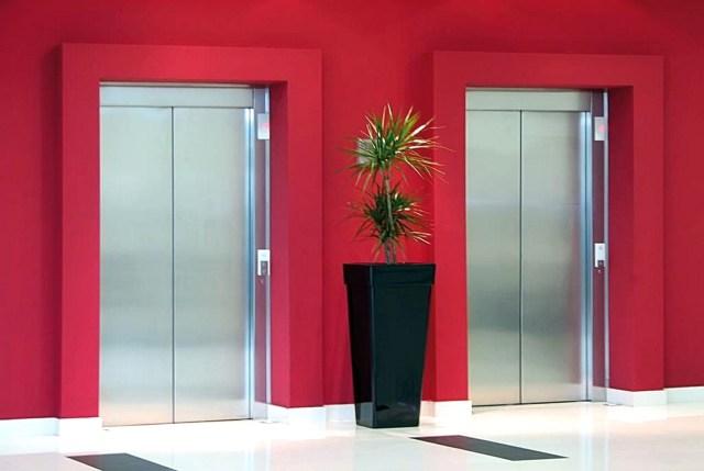 MEDICINA ONLINE ASCENSORE CAVO ELEVATOR STORY HISTORY PIANO FLOOR WATER FIRST PALAZZO EDILIZIA.jpg