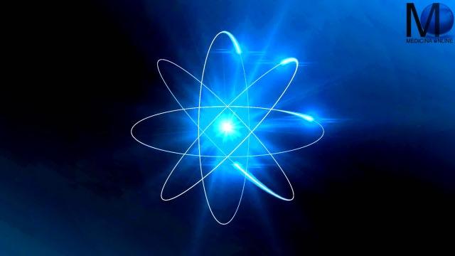 MEDICINA ONLINE ATOMO ELETTRONE ORBITA ORBITALE LIVELLO ENERGETICO ELETTRONE NUCLEO PROTONE NEUTRONE FOTONE RAGGIO RADIAZIONE LUCE VELOCITA CHIMICA DIFFERENZA STRUTTURA BOHR RELATIVITA G