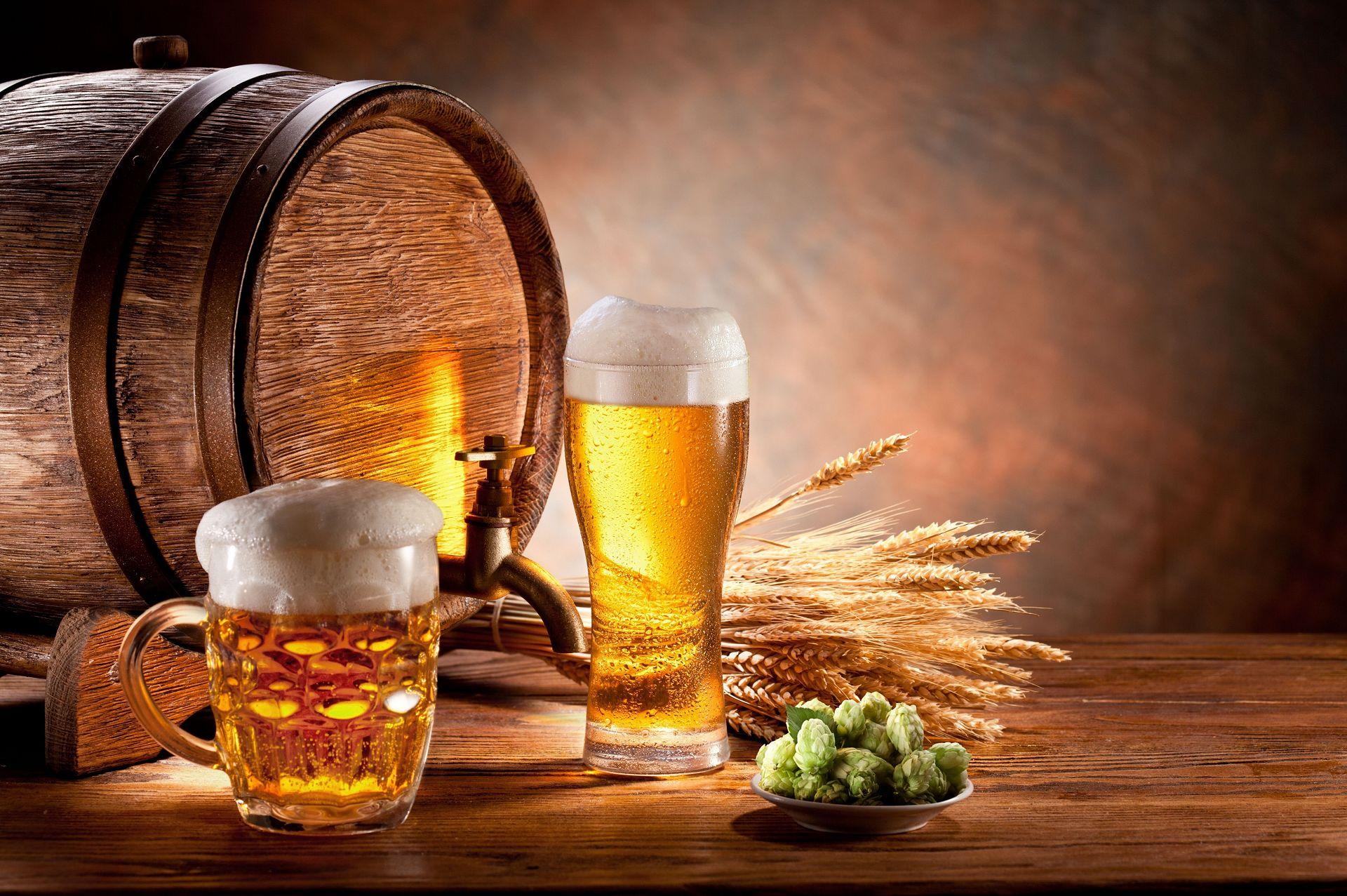 puoi avere uninfezione da lievito bevendo birra?