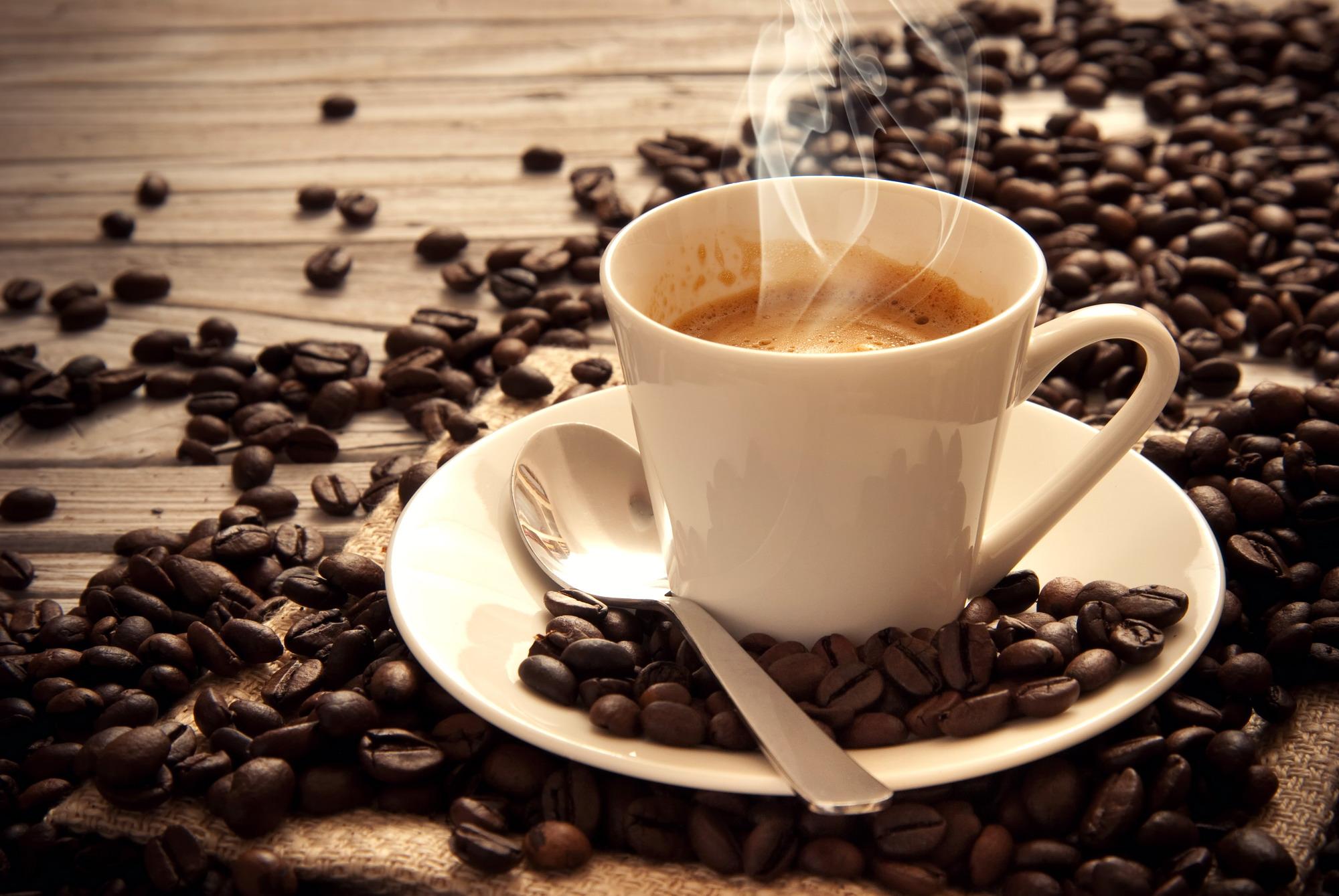 come mantenere lerezione ginseng caffe