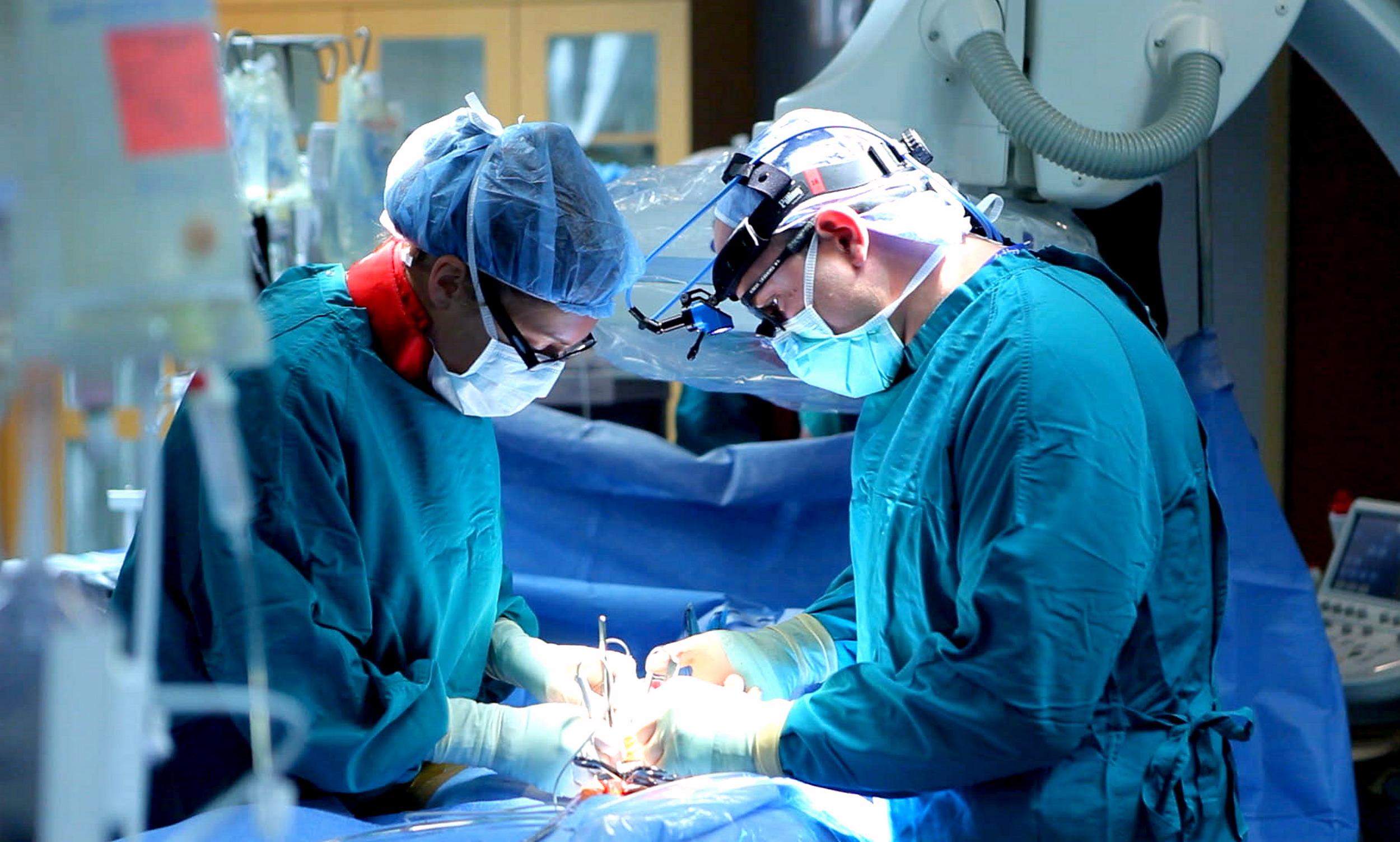 pene retratto dopo operazione alla prostata