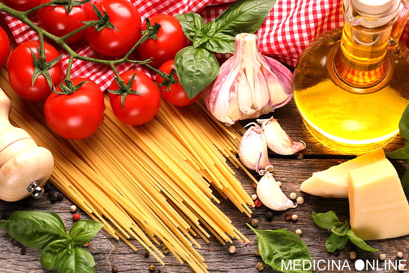 dieta chetogenica e glicemia dopo aver mangiato