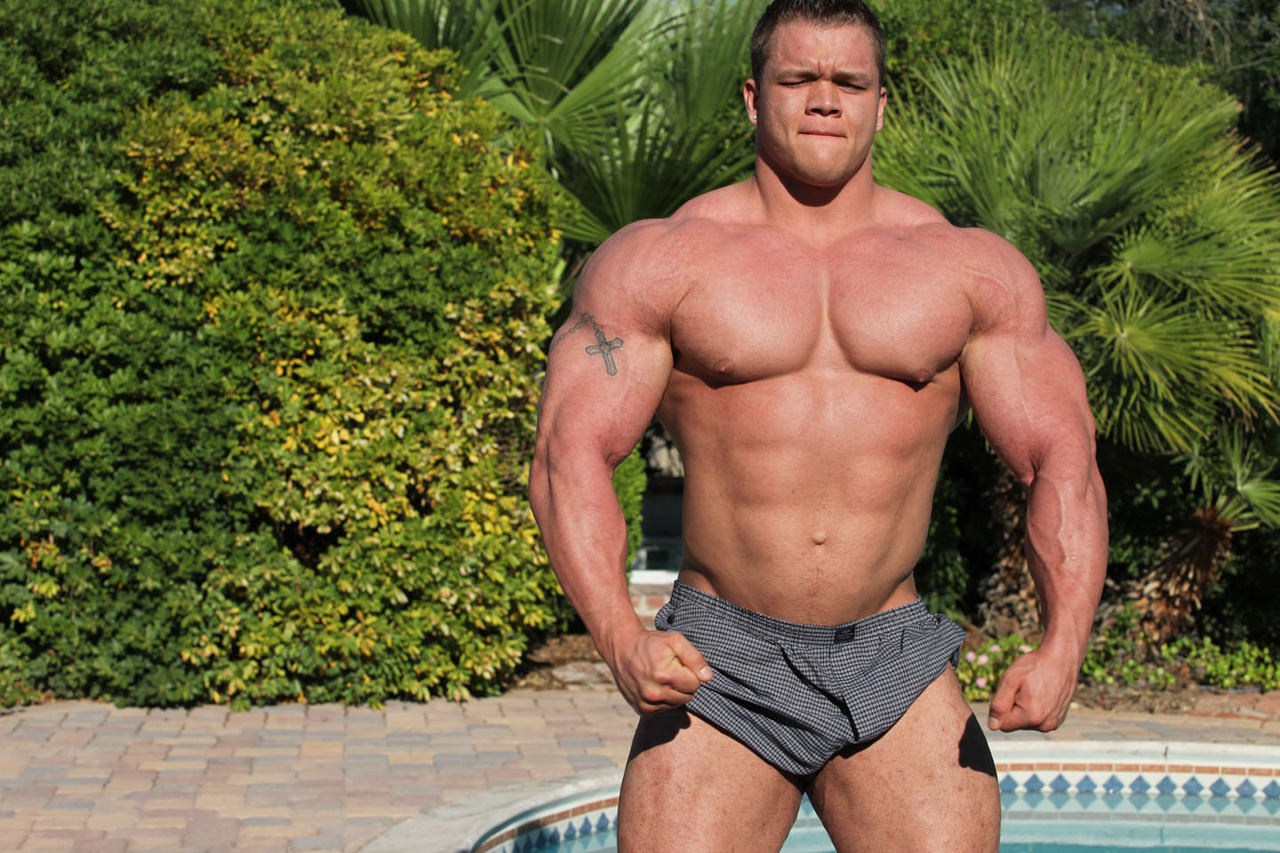 Avoid The Top 10 Mistakes Made By Beginning abbigliamento bodybuilding americano