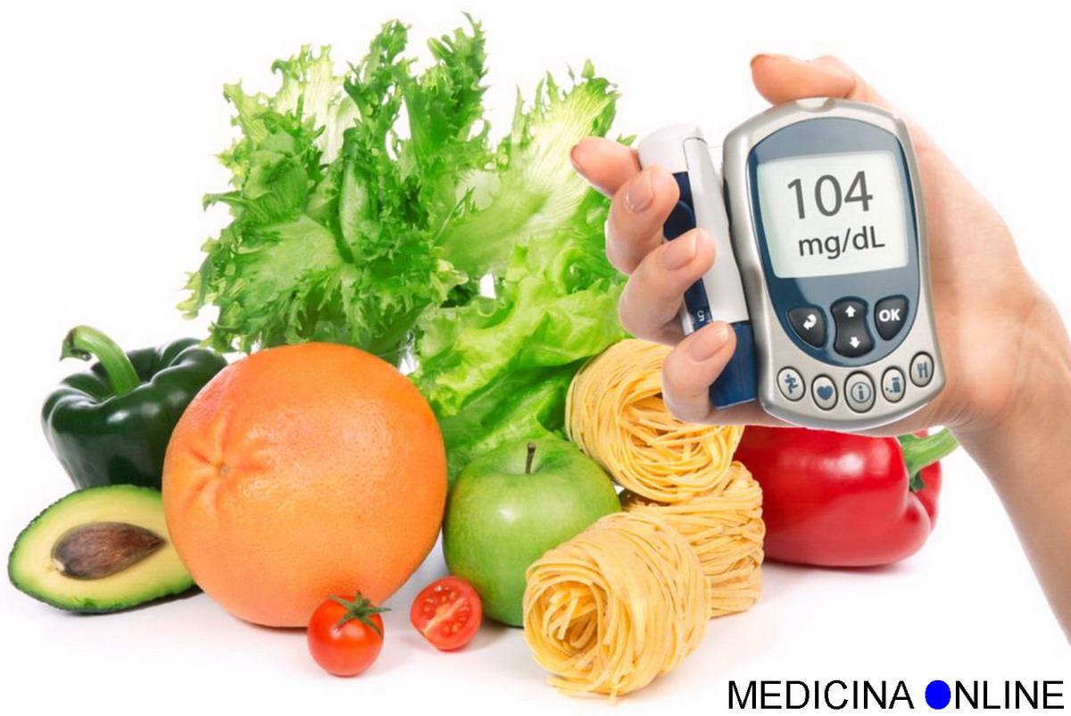diabete insipido e dieta