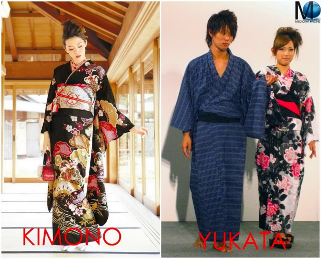 MEDICINA ONLINE Difference Between Yukata Vs Kimono DIFFERENZA JAPAN GIAPPONE VESTITO TRADIZIONALE GIAPPONESE ORIENTE FESTA FUOCHI ARTIFICIALI SPETTACOLO PIROTECNICO SERALE TRADIZIONALE GIAPPONESE WALLPAPER SFONDO HI RES HD