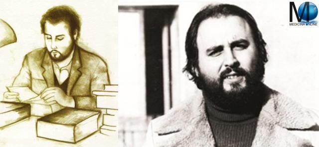 MEDICINA ONLINE Domenico Beneventano, detto Mimmo (Petina, 11 luglio 1948 – Ottaviano, 7 novembre 1980), è stato un politico italiano, vittima della Camorra