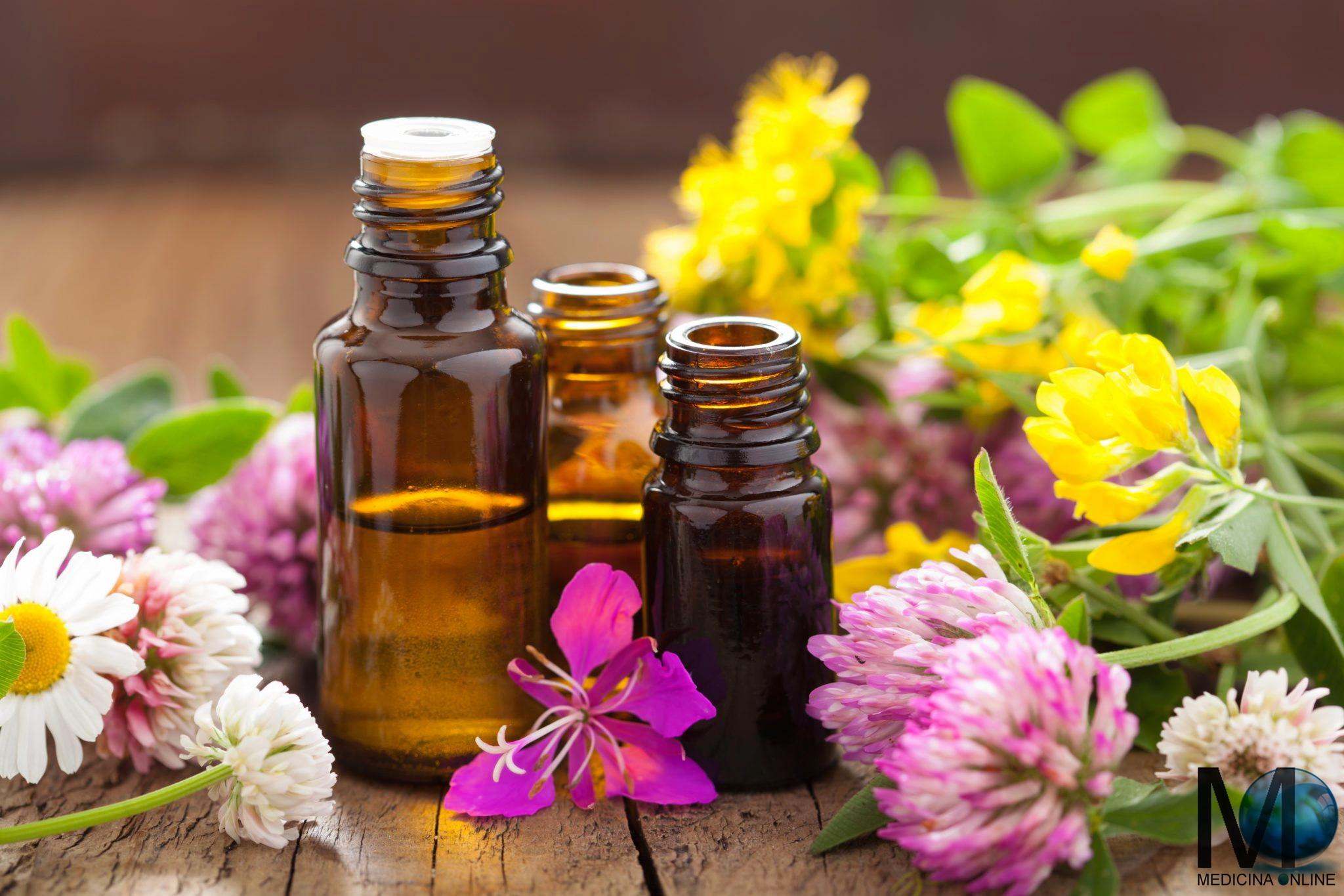 supposte di olio essenziale per la prostata