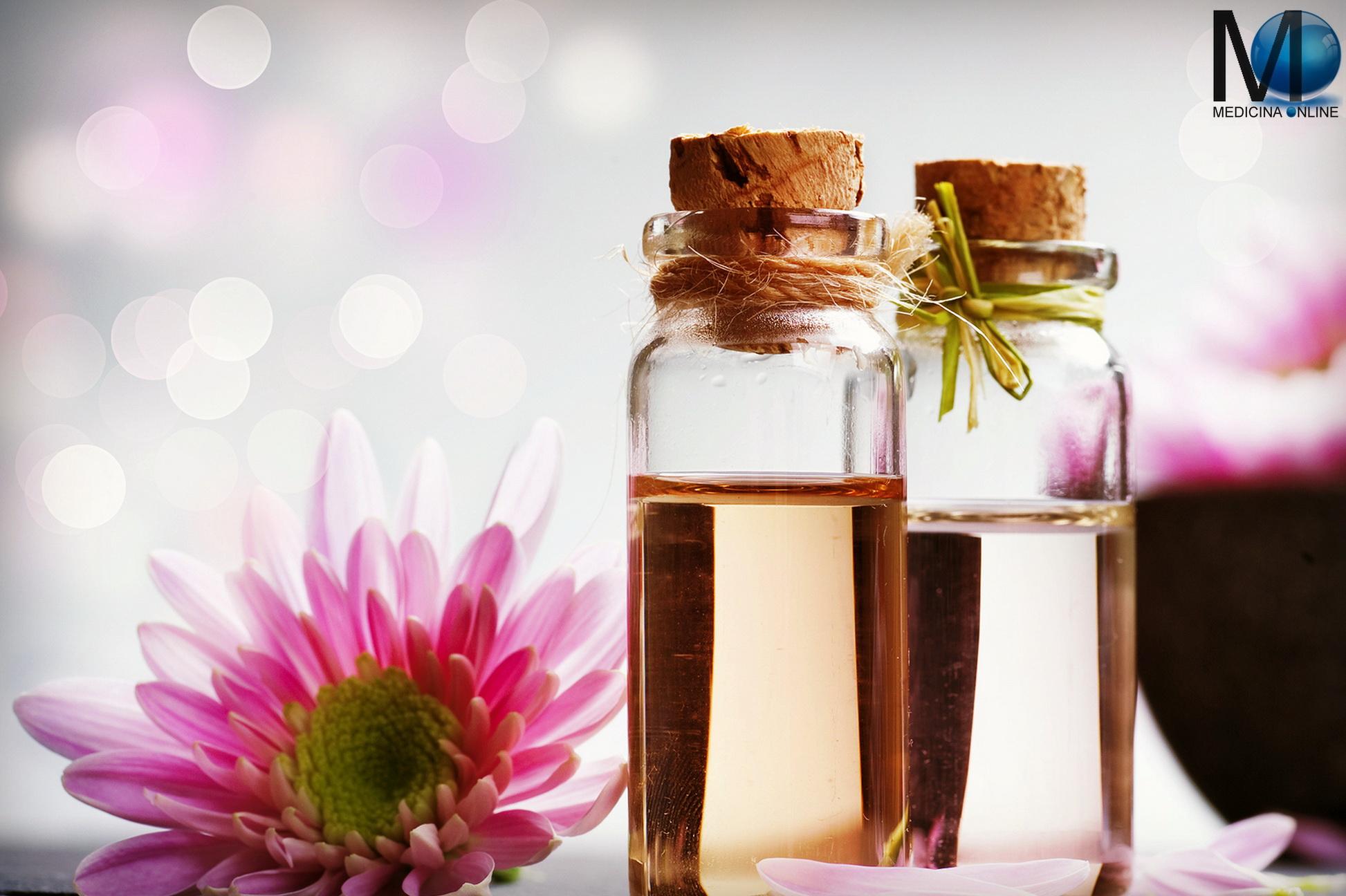 Aromaterapia Camera Da Letto olio essenziale di vaniglia: proprietà ed usi in cosmesi ed
