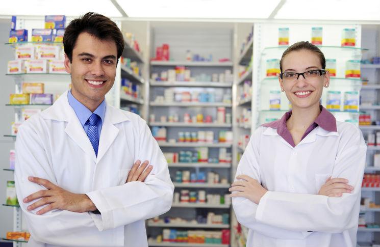 dosaggio topamax per dimagrimento medico